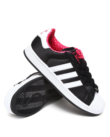 Womens Adidas Shell Toe