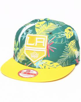 New Era - Los Angeles Kings  Multihawi Strapback hat
