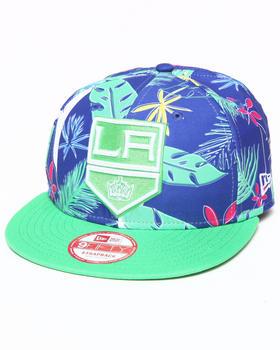 New Era - Los Angeles Kings Multihawk Strapback hat