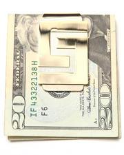 Accessories - Thuxury Money Clip