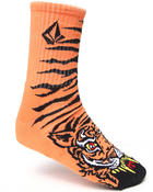 The Skate Shop - FA Jimbo Phillips Socks