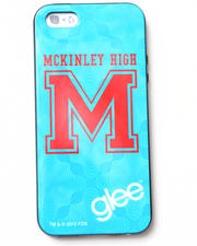 Electronics - Glee Iphone 5 Case
