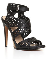 Heeled Sandals - Ziti Sandal