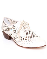 Flats/Oxfords  - Orina Oxford