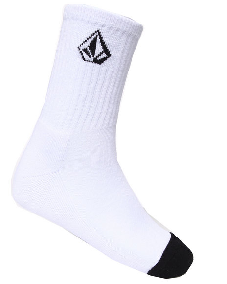 Volcom Clothing Accessories