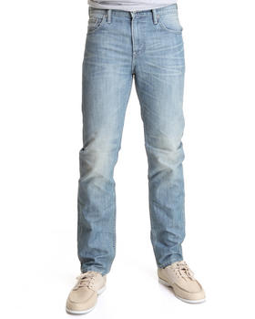 Levi's - 511 Skinny Fit Light Poly Jeans