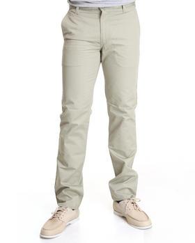 Levi's - 511 Slim Fit Atomic Grey Hybrid Twill Pants