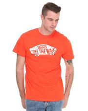 Shirts - Vans OTW Tee