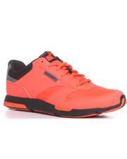 Men - Scully 3M/Sport Mesh Sneakers