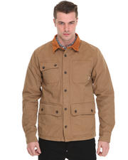 Men - Langard Lightweight Jacket