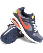 Nike - Nike Air Max Coliseum Sneakers