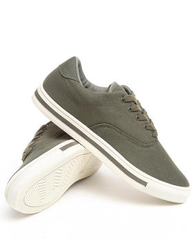 Buyers Picks - Doubleback Classic sneakers