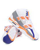 Footwear - Air Trainer SC High Sneakers