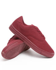 Footwear - Doubleback Classic sneakers