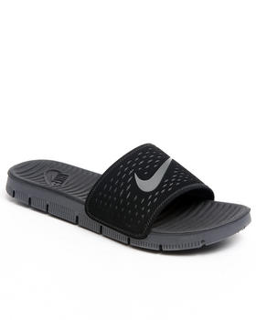 Nike - Celso Motion Slide Sandals