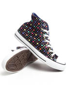 Women - Chuck Taylor All Star Sneakers