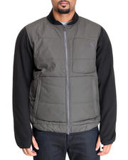 The North Face - Insulated Allerten Jacket
