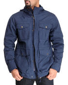 Men - Sumnter Jacket