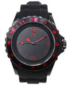 Men - Longitude Sport Watch