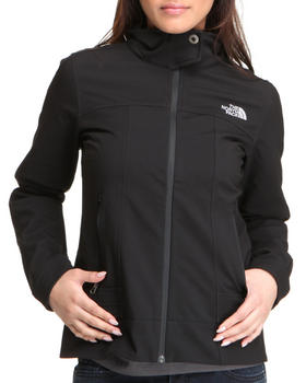 The North Face - Calentito Jacket