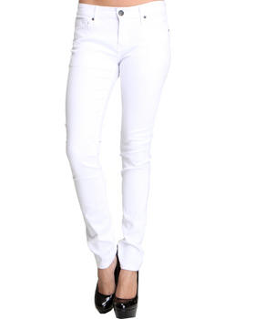 VIGOLD - Color Skinny Jean
