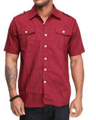 Shirts - Glory Button Down Shirt