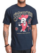 Shirts - Screw You Too Regular Tee