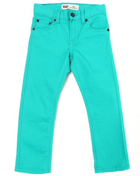 Boys Skinny Jeans Colors Colored Skinny Fit Jeans