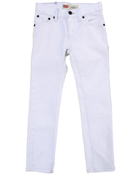 Levi jeans for boys girls