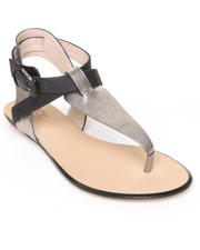 Shoes - KANDY SANDAL