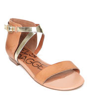 Shoes - KACIE SANDAL