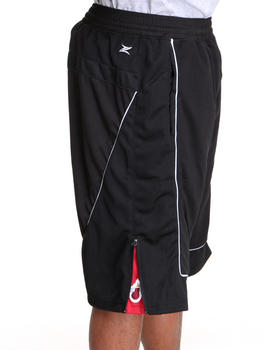 NBA, MLB, NFL Gear - Miami Heat Kay team short