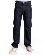 Dickies - Regular Straight Fit 5-Pocket Jeans