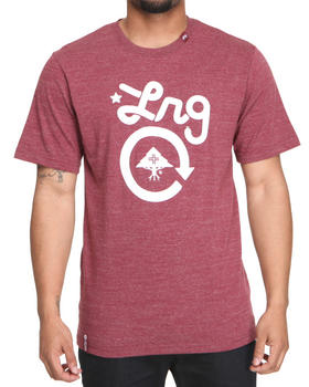 LRG - Core Collection Seven S/S Tee