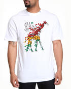 Shirts - All Walks of Life Tee