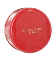 Women - Red Door By Elizabeth Arden