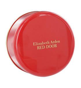 Elizabeth Arden - Red Door By Elizabeth Arden