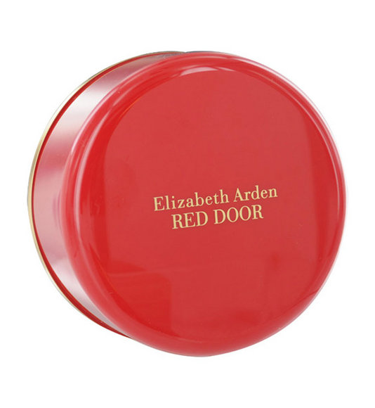 Elizabeth Arden - Red Door By Elizabeth Arden