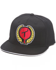 Buyers Picks - Victory Snapback Cap
