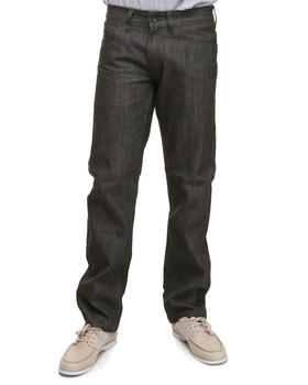 Rocawear - Bleek Color Straight Fit Jeans