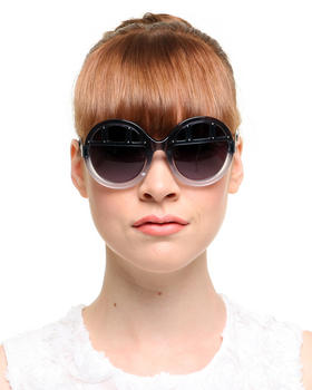 Accessories - Mosi Shades