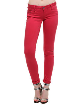 DJP OUTLET - New Radar Skinny Denim Pant