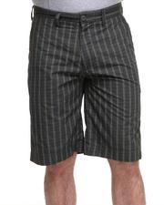 Ecko - Striper Short