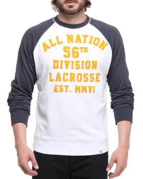 Parish - Alley Sweatshirt
