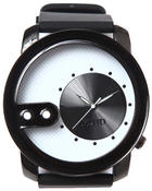 Flud Watches - Exchange Watch