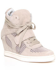 Shoes - Cool Mesh Sneakers