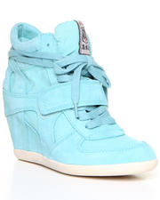 Shoes - Cool Sneaker