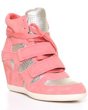 Shoes - Bea Sneaker