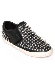 Shoes - Soul Slip On Sneaker