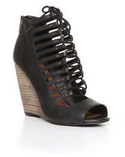 Shoes - SIMMONA WEDGE